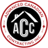 ADVANCED CANADIAN CONTRACTING
